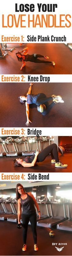 Day 4- Abdominals Run 10 Minutes to Start and End