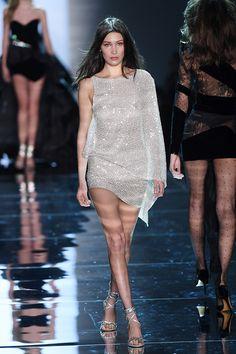 Paris Haute Couture Fashion Week Best Dressed —PICS