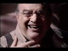 Antonio Abujamra - Escolha de Amigos por Oscar Wilde.mp4