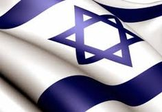 writer online | articles on arts , culture , travel, family ,kids, : why the world hates israel?
