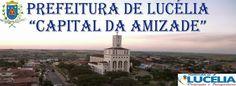 Lucélia abre concurso para cargos na prefeitura Leia no Panô City - http://www.panocitysp.blogspot.com.br/2015/02/lucelia-abre-concurso-para-cargos-na.html
