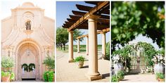 Caprock Winery - Lubbock, TX Wedding venue on 10-10-15 of Natalie Bird and Shane Johnston. Lauren Clark Photography