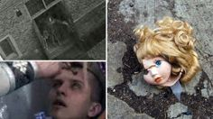 Real-life ghost stories: 17 true tales of hauntings, exorcisms and unexplained murders   News & Real Life   Real Life - Closer