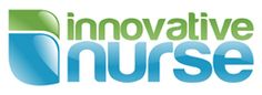 Innovative Nurse