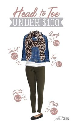 Outfits with Denim Ideas How to Wear Denim Jackets How To Wear Denim Jacket, Jean Jacket Outfits, Outfits With Green Pants, Olive Jacket Outfit, Casual Outfits, Cute Outfits, Work Outfits, Olive Green Pants, Olive Jeans