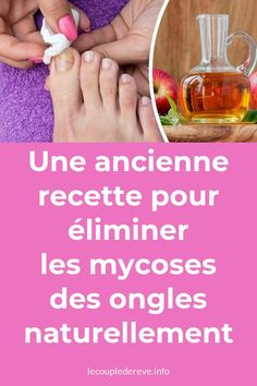 Infection Fongique, Body Challenge, Total Body, Health Fitness, Medical, Personal Care, Messages, Couple, Gadget