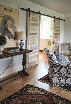 living-room.jpg 376×550 pixels