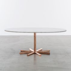 Jaqueline Cocktail Table   Shine by S.H.O