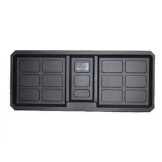Club Car DS Golf Cart Underseat Storage Tray 1982 2000 Electric Carts Only >>> Continue to the product at the image link. (This is an affiliate link) Kitchen Storage Cart, Rolling Storage Cart, Golf Cart Parts, Golf Carts, Electric Golf Cart, Golf Cart Accessories, Best Home Gym Equipment, Seat Storage, Hub Caps