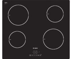329 (20 off 349)  Same as Wren (10% off)  Bosch Induction Hobs - ao.com   PIA611B68B