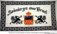 Transylvania Sweet Home Moldova, Best Memories, German, Peeps, Europe, Embroidery, Sweet, Germany, Hungary
