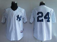 08d926a7a5 9 Best New York Yankees Jerseys images