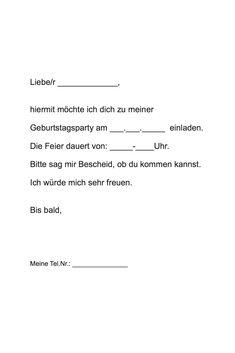 einladung 50 geburtstag bayrisch | einladungen geburtstag, Einladung