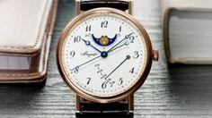 メンズ高級腕時計|GQ JAPAN