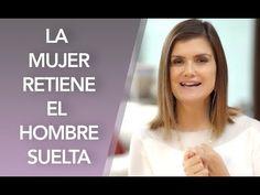 Pilar Sordo - La mujer retiene / El hombre suelta - YouTube