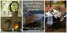 herr&fru Jørgensen Welcome! :)