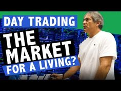 How to Day Trade for a Living! ***FREE DEMO Click below - Master how to day trade for a living and capture EXACT highs and lows? Learning how to day trade f. Perfect Image, Perfect Photo, Love Photos, Cool Pictures, How To Find Out, How To Become, Day Trader, Direct Marketing, Top Videos