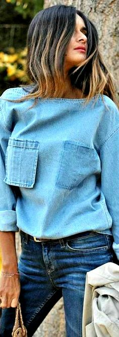 Shop Shabby Shack Vintage Denim in Courtyard Antiques in the Mason Antiques District, 7 days, 10 - 6 p.m. (517) 676-6388 & Shabby Shack Thrift Shop, 569 S. Canal Road, Eaton Rapids, MI 48827, April - October, Saturdays 12 - 4 p.m. and By Appointment (517) 648-5373.