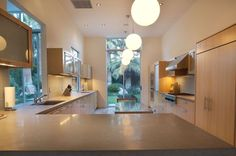 500 W Crescent Dr, Palm Springs, CA 92262   Zillow