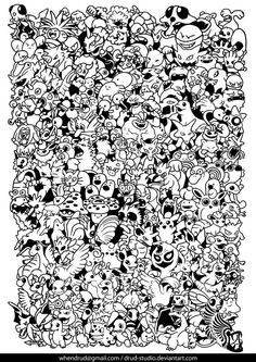 pokemon x and y mega coloring pages Google Search pokemon
