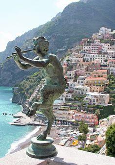 Costa Amalfitana (Italia) Places To Travel, Travel Destinations, Places To Visit, Italy Travel, Italy Trip, Positano Italy, Italian Beauty, Future Travel, Amalfi Coast