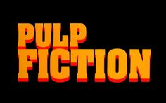 Movie Pulp Fiction Wallpaper