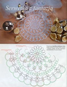 Do it yourself also known as DIY is the method of building modifying or repairing something without the aid of experts or professionals Shuttle Tatting Patterns, Needle Tatting Patterns, Tatting Jewelry, Tatting Lace, Doily Patterns, Crochet Patterns, Crochet Home, Knit Crochet, Tatting Tutorial