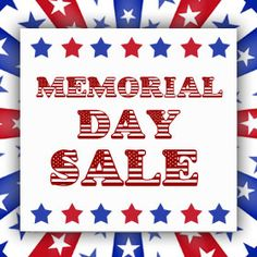 memorial day sale staples