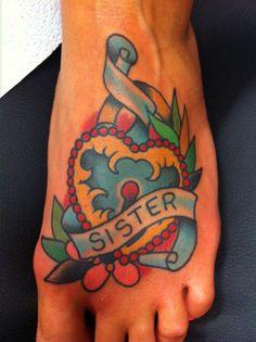 My new bird cage tattoo tattoos pinterest a well for Tattoo corpus christi