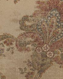 Wallpaper Ceylon 01 Wallquest