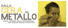 #oreficeria #corsi #Firenze #microscultura #cerapersa #Campucc10 #oltrarno @Marla Desii http://omaventiquaranta.blogspot.it/2013/10/dalla-cera-al-metallo-i-nuovi-workshop.html