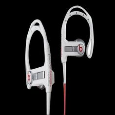 Ihip headphones review nfl mens intimidating