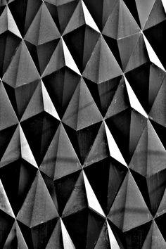 #texture #grid