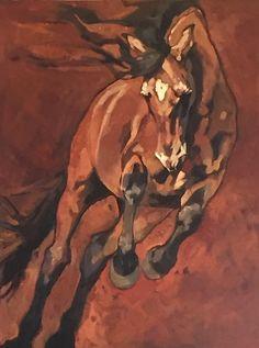 """Spur and Boot"" - Originals - All Artwork - Peggy Judy Watercolor Horse, Farm Art, Orange Art, Horse Drawings, Equine Art, Horse Art, Western Art, Acrylic Art, Community Art"