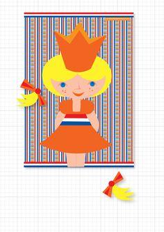 download Prinsesjeprik via homemadehappiness