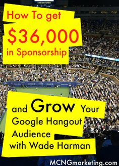 Seo Marketing, Social Media Marketing, Make Money Online, How To Make Money, Google Hangouts, Social Channel, Online Video, Bingo, Better Life