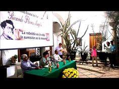 LOS PERIODISTAS SI PODEMOS ESTAR UNIDOS: MONICA CASTAÑEDA