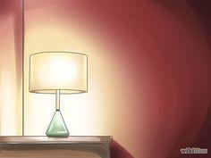 basement paint color schemes to brighten up your basement home