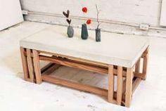 asteln-mit-beton-couchtisch-selber-basteln