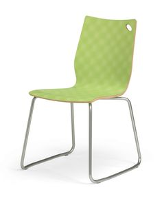 Versteel Zuri® seating education, seating, furniture, laminate, upholstered, arms, chair, hospitality, meeting space