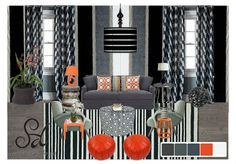 Please vote for me so I can win a chance to go to #tobifairley design camp! #design #olioboard #contest