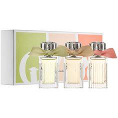 New at #Sephora: Chloé My Little Chloé Trio #perfume #fragrance #gifts
