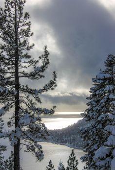 lake tahoe memorial day tournament