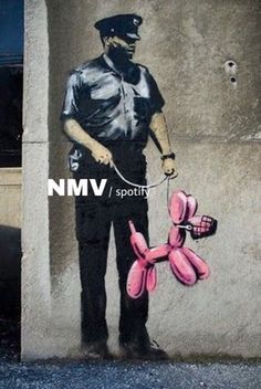 Photo - Benvenuti su nmvband!