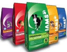 Only $3.99 for Iams Dog or Cat Food at CVS starting 1/12! - http://printgreatcoupons.com/2014/01/09/only-3-99-for-iams-dog-or-cat-food-at-cvs-starting-112/