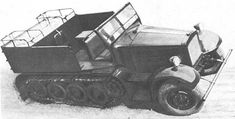 Polish PZinz 222 of 1939. Just too little, too late.