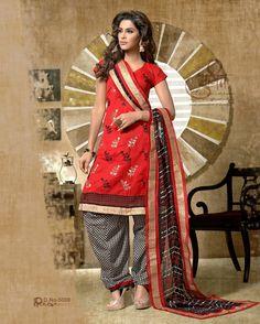 Designer party wear #anarkali #salwar suit buy online from #craftshopsindia    #anarkalisuits #salwarsuits