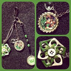 Gabriele @block3_gabi Instagram photos | Websta (Webstagram) Instagram Images, Pendant Necklace, Photo And Video, Videos, Photos, Jewelry, Vfl Wolfsburg, Repurpose, Handarbeit
