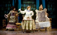 beauty and the beast ballet - Google Search