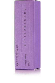 Chantecaille - Lipstick - Mirage - Sand - one size